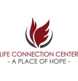 Life Connection Center