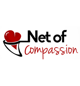 Net of Compassion